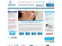 ostomylifestyle.org , training & education, For Nurses