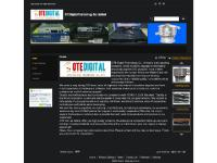 OTE Digital Technology CO.,Limited