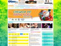 otimafm.com.br