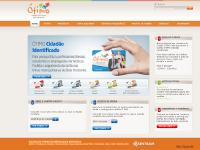 otimoonline.com.br