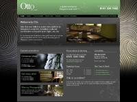 ottobarandgrill.com