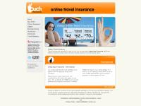 Cheap Travel Insurance | Cheap International Travel Insurance | Cheap | Ouch Online