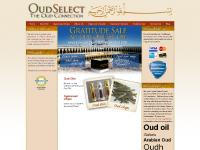 OudSelect - 100% pure Oud Oils and Grade-A Agarwood Chips!