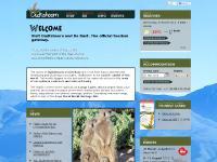 Oudtshoorn Tourism. Oudtshoorn Accommodation. Travel the Klein Karoo & Route
