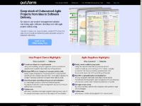 outfarm.com How Does it Work, Features, Top 10 Agile Outsourcing Tips