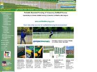 outfieldfencing.com