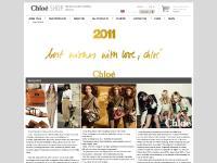 chloe handbags,chloe,discount chloe handbags,chloe bags on sale,chloe sunglasses,chloe wallet!, chloe handbags store