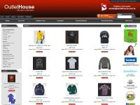 outlethouse.com.br outlet, outlethouse, mais