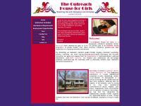 Tour, ContactUs, Info, Webmaster