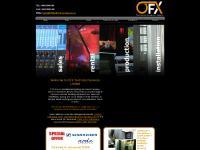 Coda Audio loudspeaker systems, Radio microphone hire, radio mic systems, Sennheiser