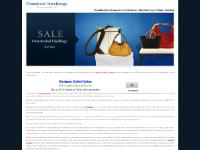 overstockhandbags.net overstocked handbags, cheap handbags, designer leather handbags