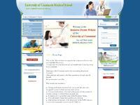 University of Constanta Medical School