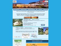 owners-direct-dordogne.com