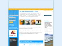Owners Direct Algarve - Property Rental Agents for the Algarve