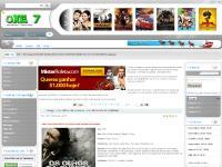 oxe7.com