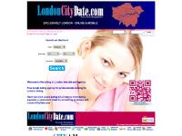 oxforddate.co.uk dating london, dating agency, city