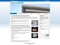 Rooflines, Useful links