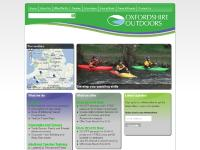 oxfordshireoutdoorlearningservice.co.uk