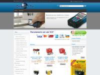 oxinorth.com.br