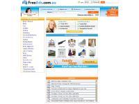KITCHENS with CaesarStone Benchtop, Weathersafe WA, free ads australia, Boats & Nautical