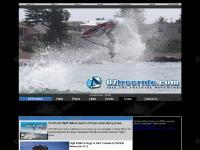 ozfreeride.com Australia- Jetsports freeriding motosurf, JetSki Freestyle website- See all the lates Jet Ski freestyle moto-surf action