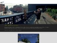 p2hd (TM) App - Peer 2 HD High Definition Video HDV for Web, Android, iPad/iPhone - www.p2hd.com