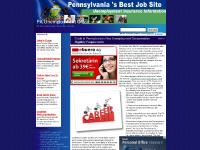 PA Unemployment OfficePA Unemployment Office » PA Unemployment Information & Help