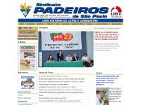 padeiros.org.br