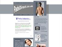 Body tone, Pain relief, special offers, Cleo Conversion