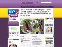 pagoubem.com.br