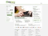pagseguro.com