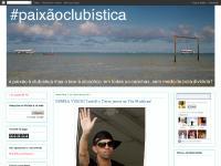 Paixão Clubística