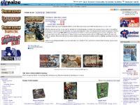 paizo.com - Paizo Publishing