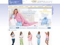 Pajamas for Women from PajamaGram: Unique Gift Ideas - Gifts for Women, Plus Size Pajamas, Women's Pajamas, Family PJs, Silk Pajamas for Women
