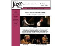 Palo Alto Jazz Aliiance