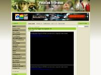 pakdramaonline.blogspot.com Geo tv Dramas - Ary Digital Dramas - Hum Tv Dramas - Drama Zindagi Gulzar Hai by Hum tv - Drama Syskiyaan on Ary Digital - Drama Kaash Aisa Ho by