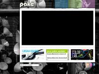 pakebikes.com