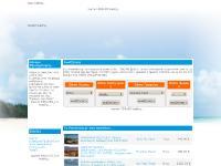 Paketakia.gr - Κατάλογος Ταξιδιωτικών