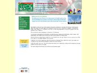 Pakistan Times Weekly