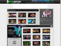 pakmotion.com video sharing, video uploads, phpmotion V3 video cms