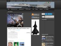 Pakistan Military Review, Pakistan Air Force, FighterJet, TransportAircraft