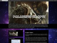 Dragões, 16:19, Links para esta postagem, Forgotten Realms