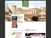 palais-des-papes.com