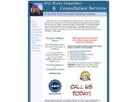 palhome.com PAL Home Inspections, MELBOURNE, FL