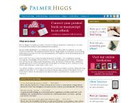 Training Material, Annual reports, Custom publishing, Self-Publishing