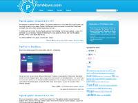 PamNews.com