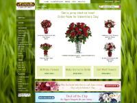Las Vegas Florists - Flowers Las Vegas NM - Pam's Flowers