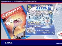 Pan-americana Editora - 00