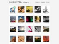PANCHROMATiC by w3nsch1 -