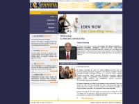 Accounting Services Tax Services Payroll Services and Consultancy Services from Pandya Consulting LLP.